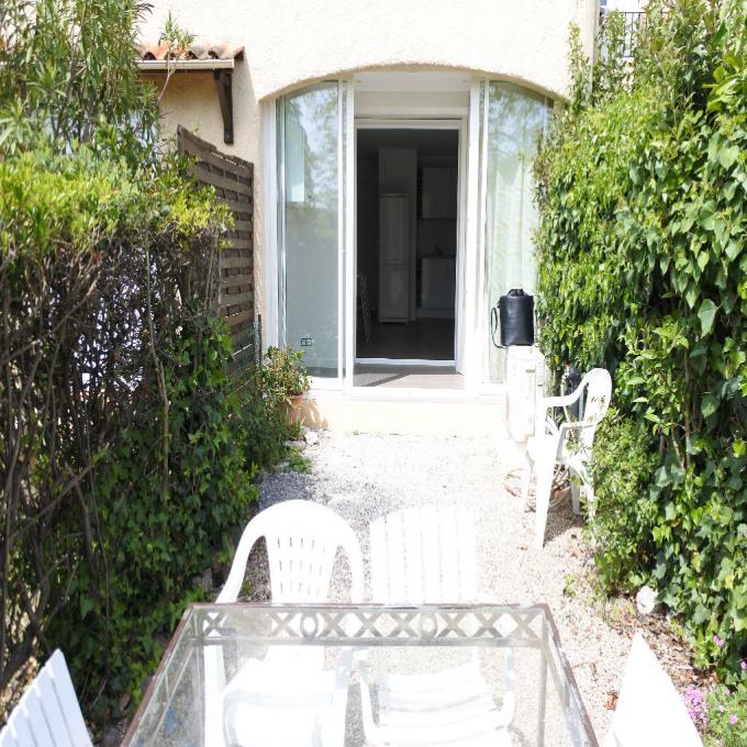 Offres de location Appartement peymeinade (06530)