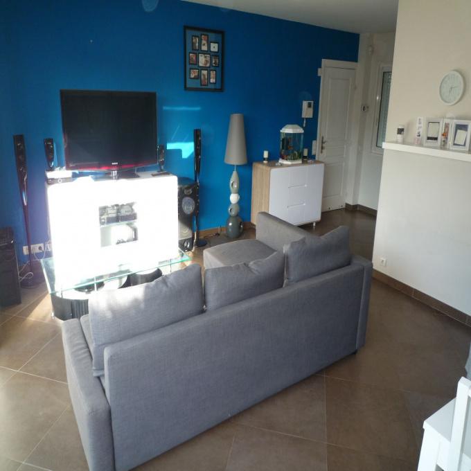 Offres de location Maison mougins (06250)
