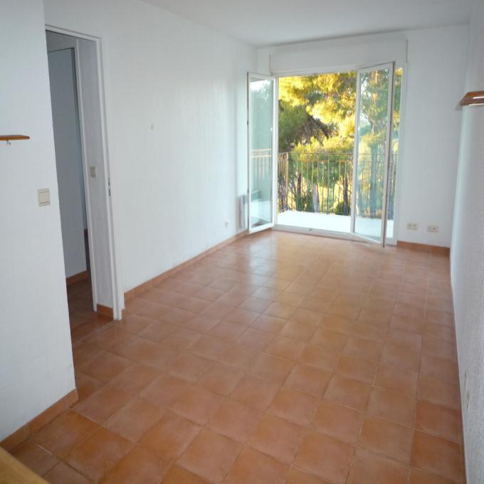 Offres de vente Appartement mougins (06250)