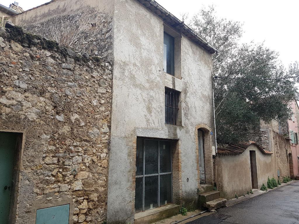 Offres de vente Maison Haller (06370)