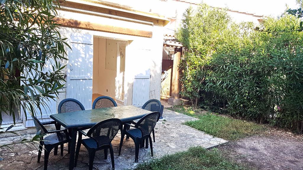 Offres de vente Maison mouans sartoux (06370)