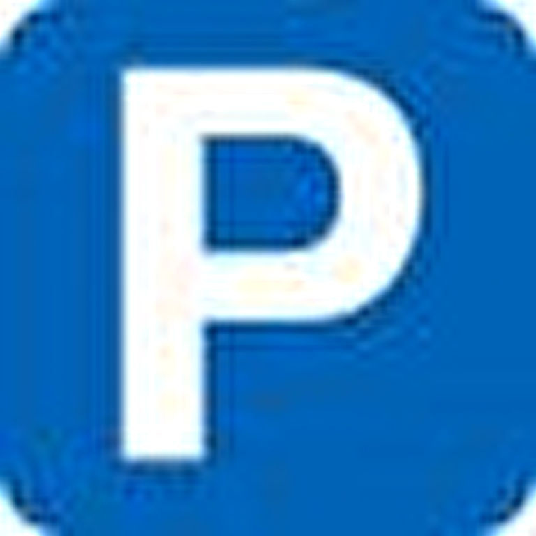 Offres de vente Parking Grasse (06130)