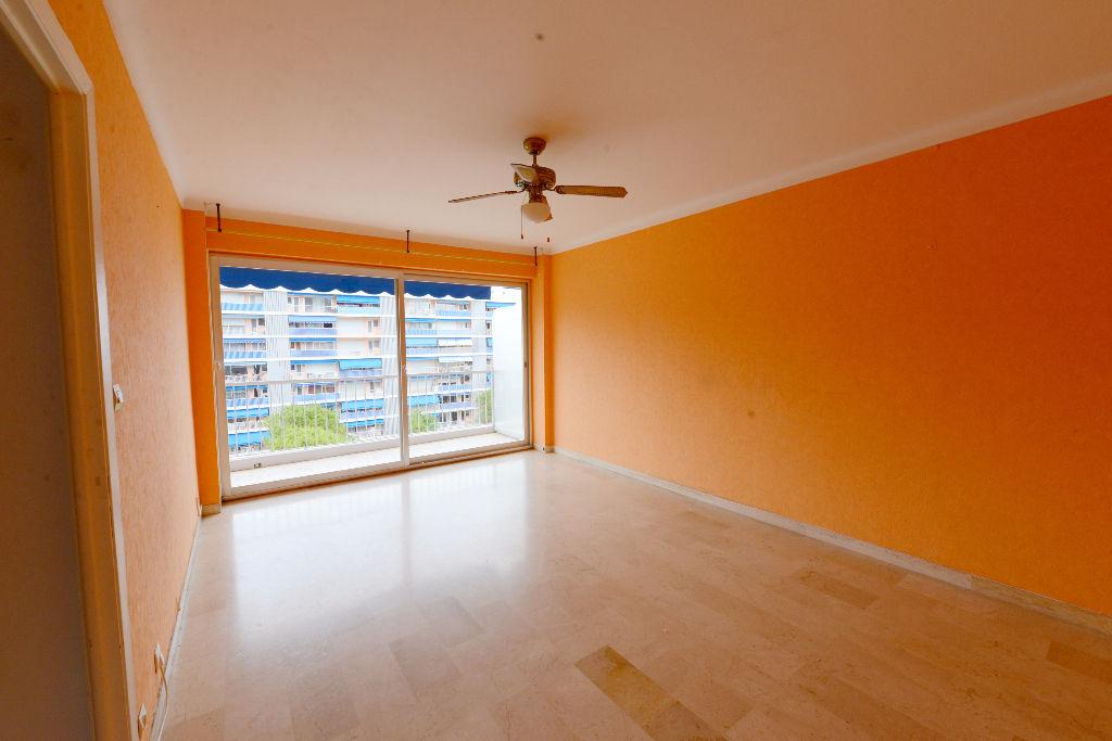 Offres de location Appartement Grasse (06130)