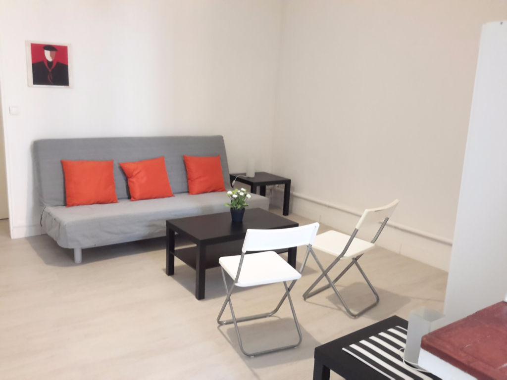 Offres de location Appartement Grasse ()
