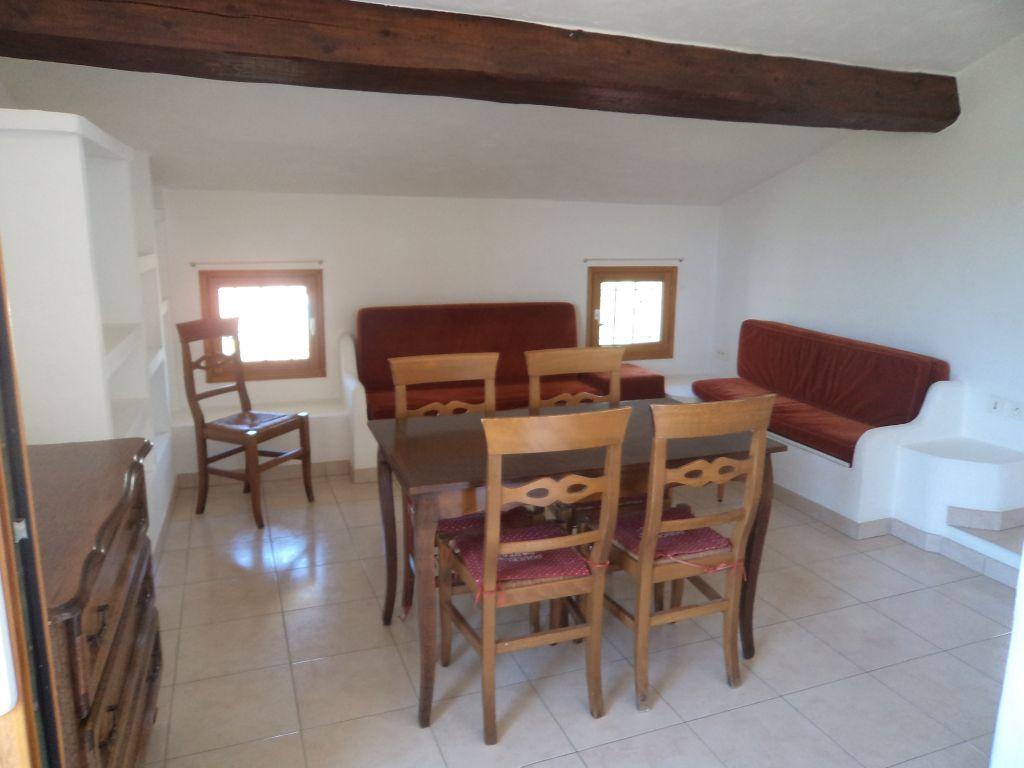 Offres de location Appartement mougins (06250)