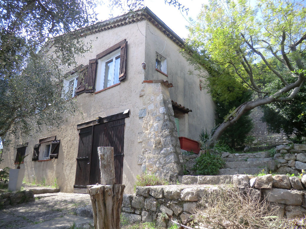 Offres de vente Maison Peymeinade ()