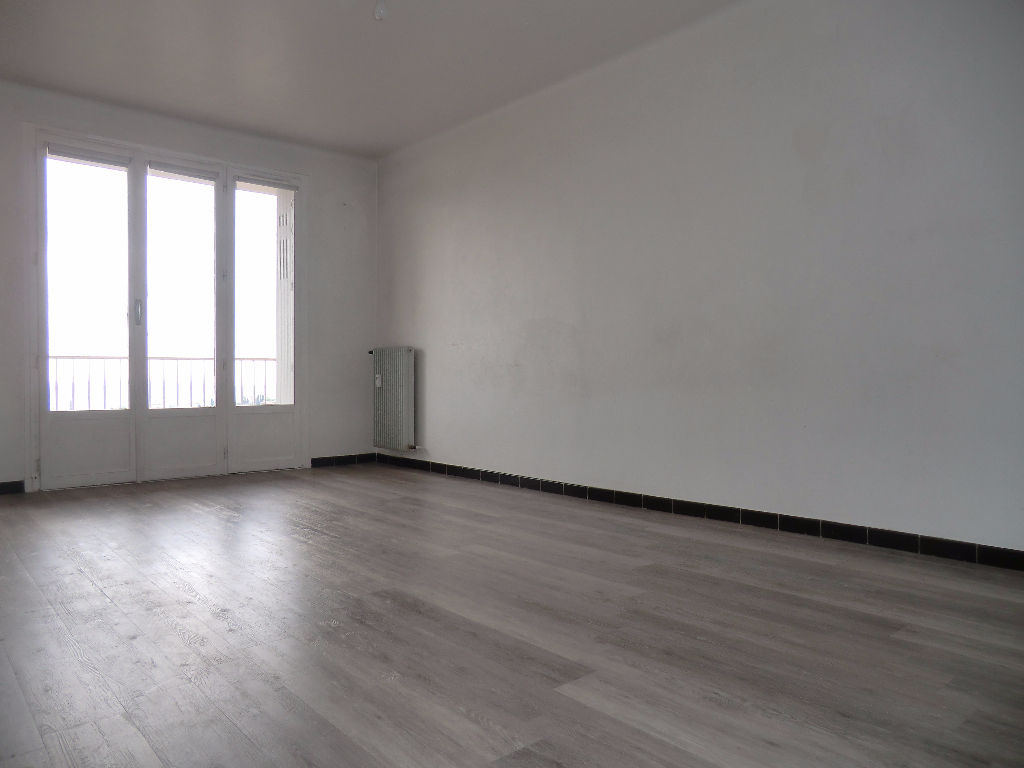 Offres de vente Appartement Grasse ()