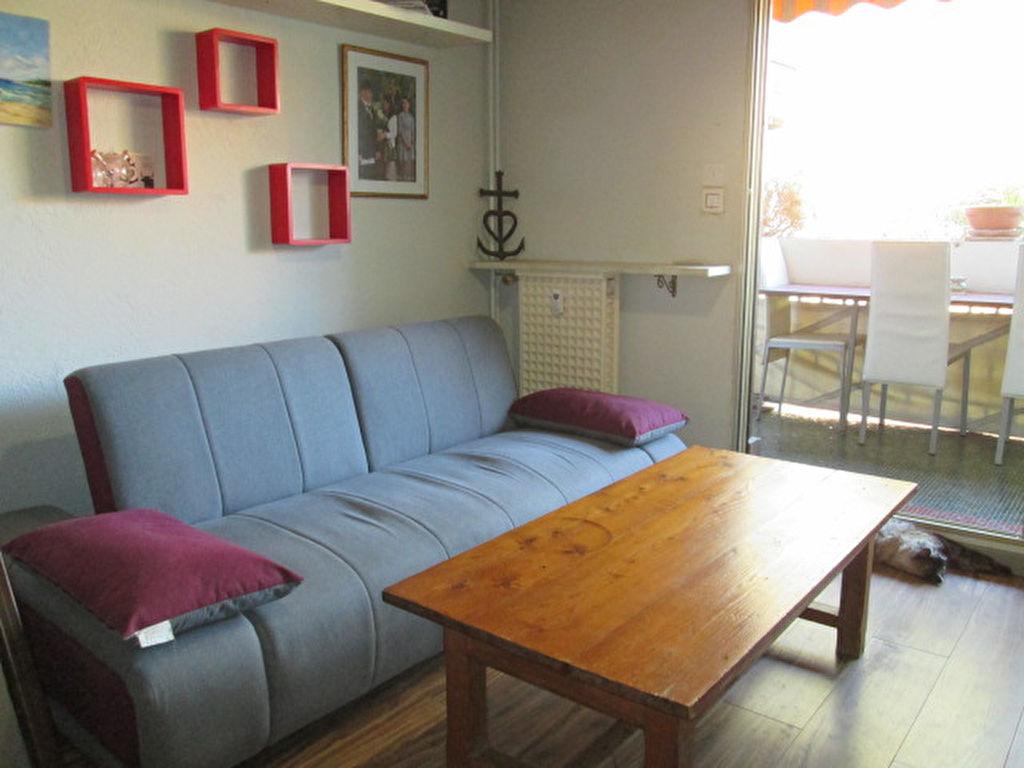 Offres de vente Appartement Peymeinade ()