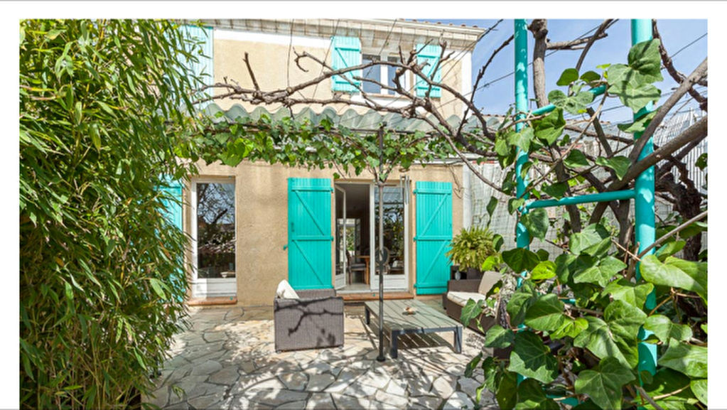 Offres de vente Maison Grasse ()